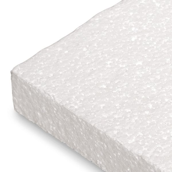 polystyrene and study styrofoam More than 100 cities in the us have now implemented polystyrene bans one california study found that a minimum of the ecology global network.