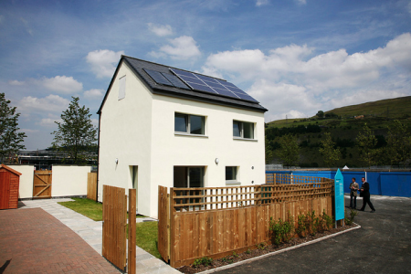 the-lime-house-at-the-works-ebbw-vale-a-certified-passivhaus-and-part-of-the-welsh-future-homes-project.png