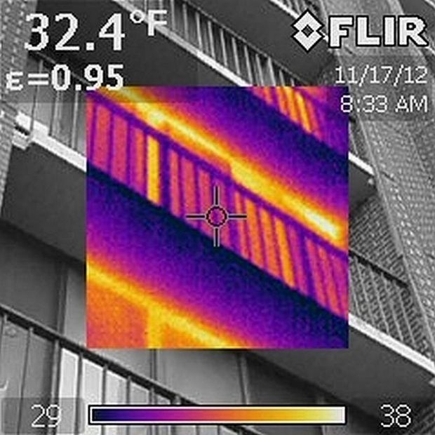 Infrared-balcony-picture-in-picture-5-expanded_S.jpg