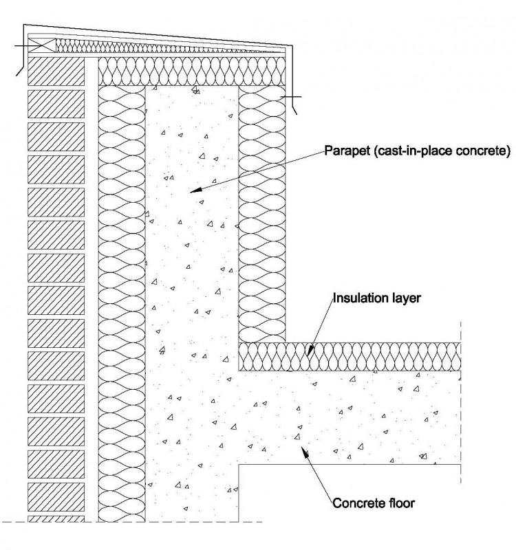 Parapet-without-thermal-breaks.jpg