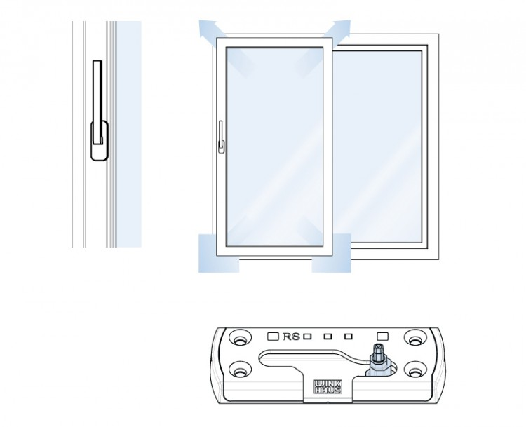 Sliding door with parallrl opening up to 6 mm.jpg